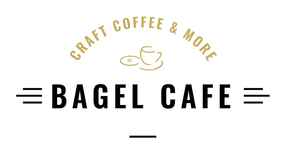 Bagel Cafe New Providence - Homepage